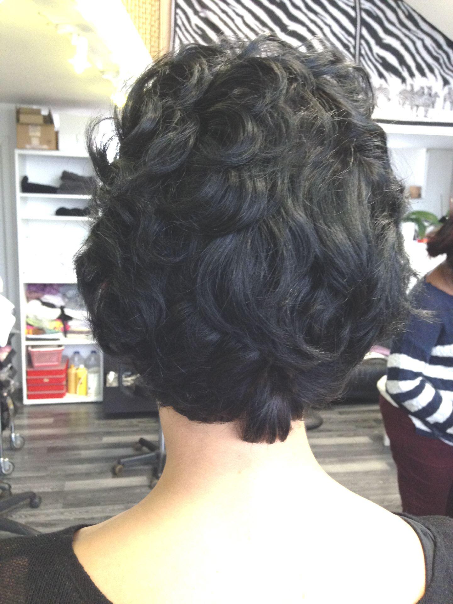 Haarverlängerung Vieleicht Die Beste Fürs Geld In Essen Echthaar
